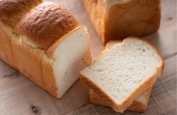 「高級食パン」の知財戦略
