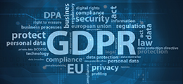 個人情報保護/GDPR準拠支援パック